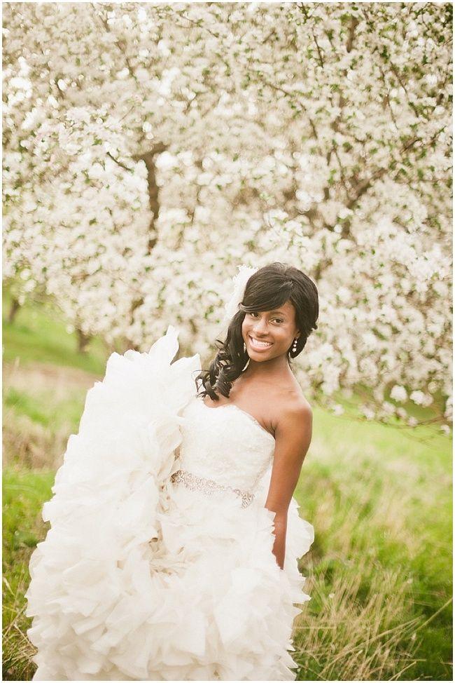 nubride contemporary modern wedding dresses