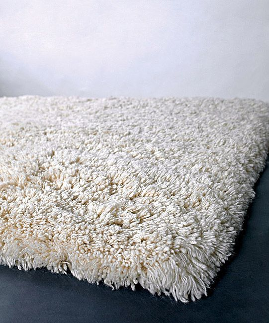 Pinterest discover and save creative ideas for White bedroom rug