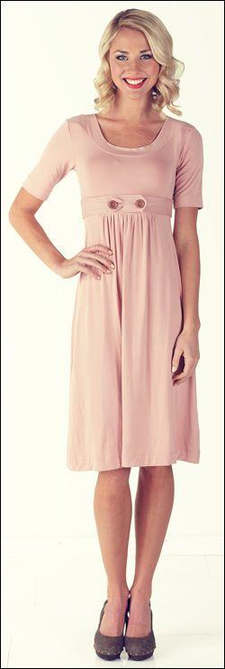 Bailey [9001] - $49.99 : Mikarose, Reinventing Modesty