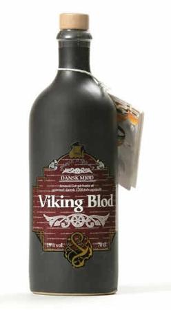 p dansk mjod viking blod mead.aspx