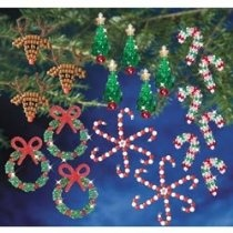 Webestuff, Bead Craft Kits, Wood Crafting kits,