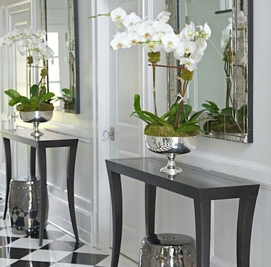 inspire me home decor welcoming entry pinterest
