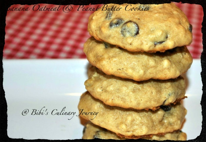 ... oatmeal cookies with sea salt peanut butter filling peanut butter