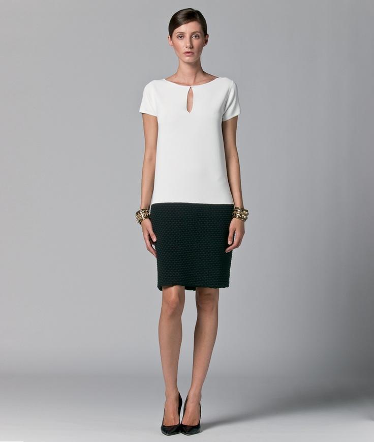 max mara dress sale 50 off max mara pinterest. Black Bedroom Furniture Sets. Home Design Ideas