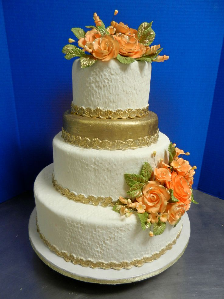 colors wedding cake wedding cakes charlotte nc
