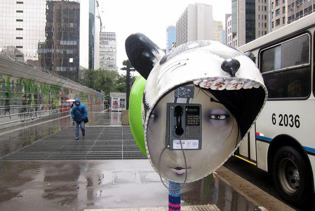 http://cdn.honestlywtf.com/wp-content/uploads/2012/08/callparade5.jpg