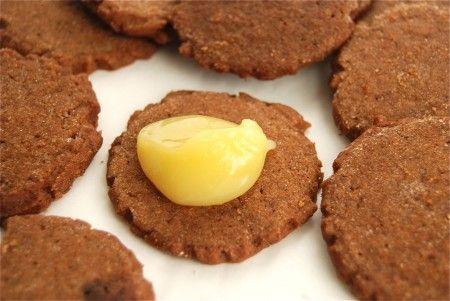 Microwave Lemon Curd   Sauces, dressings, condiments   Pinterest