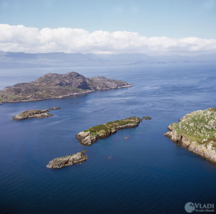 Download this Search Islands For Sale picture