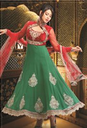 Best online Indian clothing store rajasthanisarees.com provides home