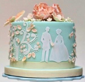 Pin by Idanis Vazquez on Soleils Antique Wedding!! | Pinterest