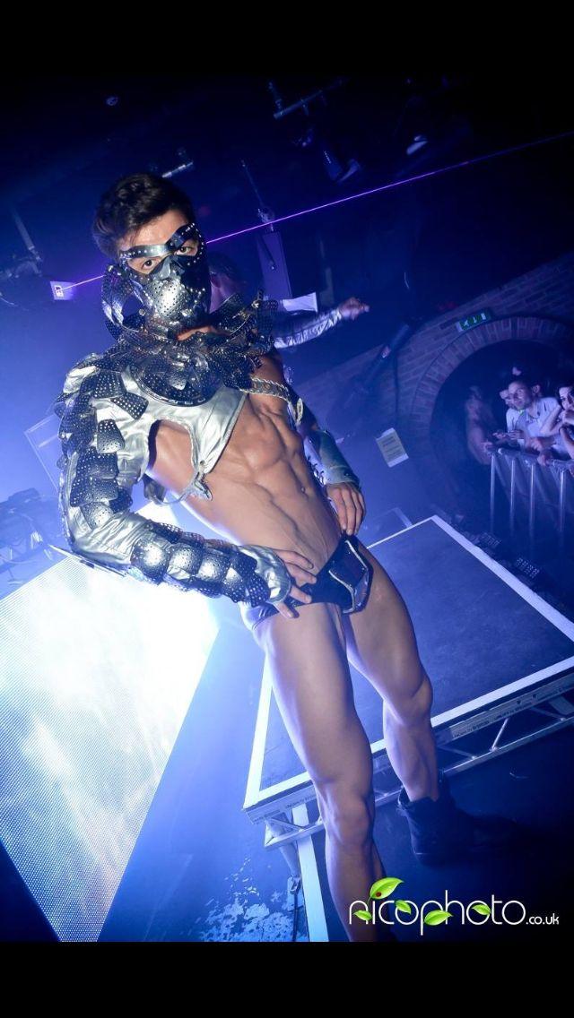 Must have gay on good lookin underwear pinterest