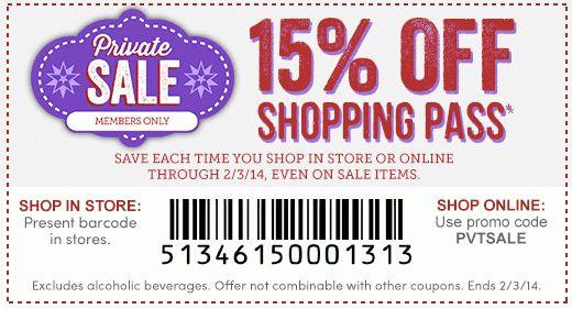 Enrich salon discount coupons