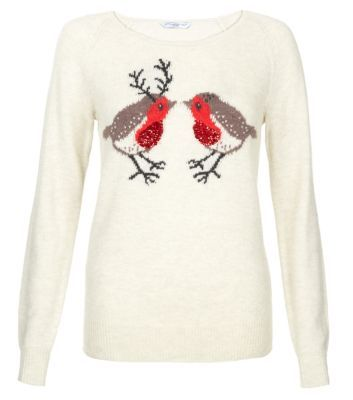 Shop Women's Sweaters at shopnew-5uel8qry.cf including cashmere, cardigans & pullovers in the latest styles & timeless designs. Free shipping on orders over $ Swing sweater in waffle knit everyday cashmere $ available in 2 colors. QUICK SHOP. Everyday cashmere turtleneck sweater $ available in 4 colors.