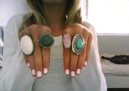 Pin by Brianna Goodwin on jewelry | Pinterest