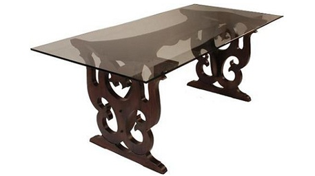 Eva Zeisel Table Products I Love Pinterest