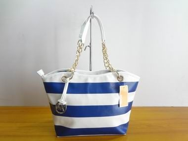 kors handbags, knockoff michael kors handbags, imitation michael kors ...