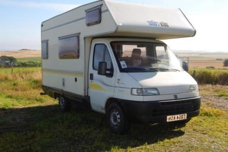 Unique Update Your Hotfrog Listing Today Is Campervan Hire In Australia, Sydney Aberdeenshire 2000 Your Business? Claim Your Listing And Attract More Leads By Adding More Content, Photos And Other Business Details We Have More