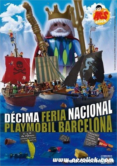 feria bcn: