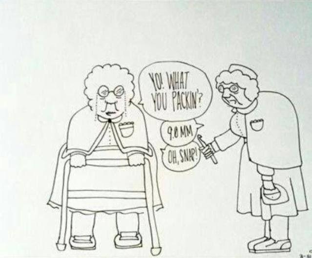 Crocheting Jokes : Crochet humor! funny Pinterest