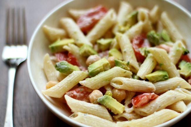 Pin by Meredith Hohman on Purely Pasta & Sauces   Pinterest