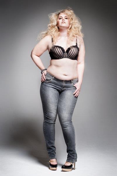 nude fat desi girls photos
