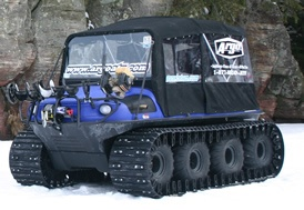 All-terrain+vehicle