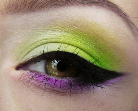 fresh lime https://www.makeupbee.com/look.php?look_id=89870