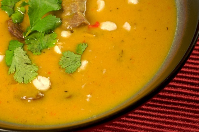 Pin by Michelle Blair on Soups Stews and Chili | Pinterest