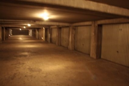 how to finish a basement for cheap