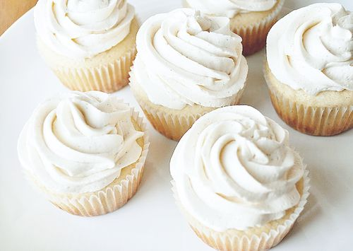 Cupcakes | FOOD | Pinterest