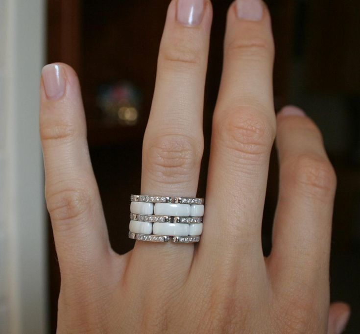 Pin By V On Wedding Ring