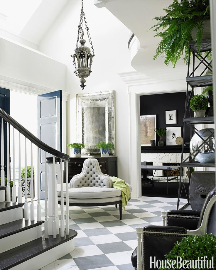 Traditional Foyer Pictures : Traditional foyer house beautiful pinterest favorite