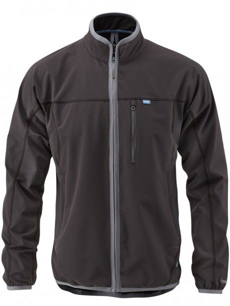 howies outback jacket