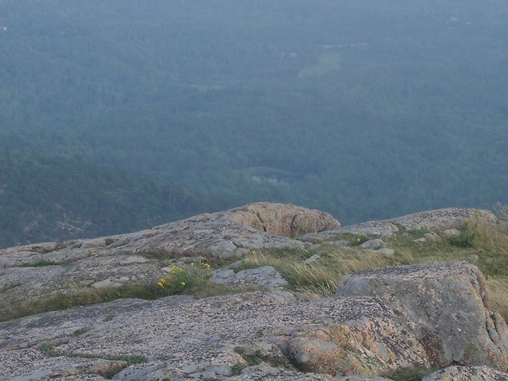 cadillac mountain maine gods creation pinterest. Cars Review. Best American Auto & Cars Review
