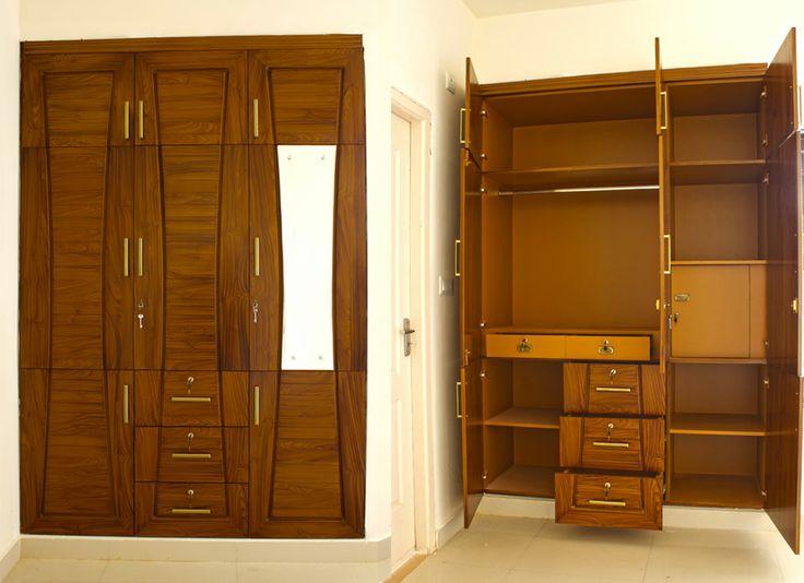 Pin by grandtrust infotech pvt ltd on interior design Home interior design kottayam