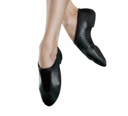 Bloch Pulse Womens Jazz Shoes 31.95 http://www.blochshop.co.uk