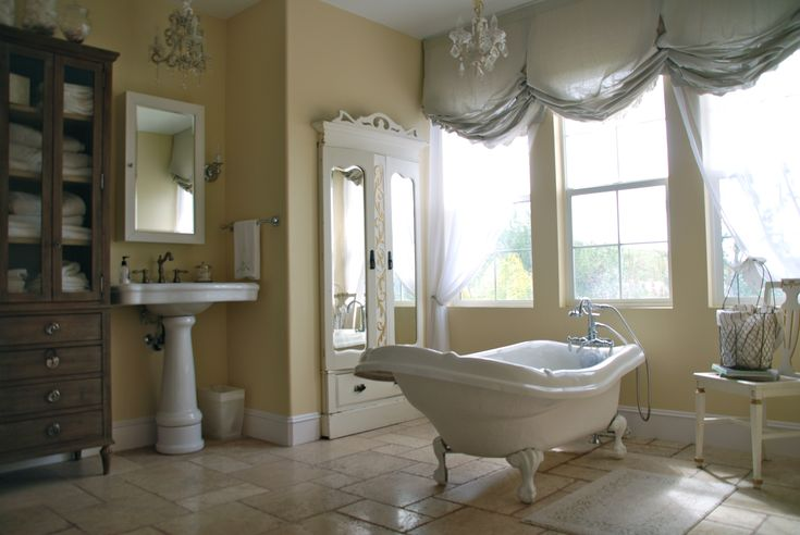 Beautiful Master Bath Bathroom Remodel Inspiration Pinterest