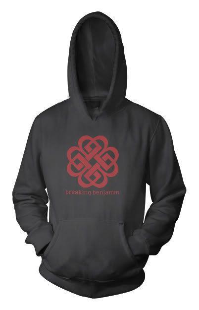 New-Breaking-Benjamin-The-agony-Rock-AN-1-t-shirt-longsleve-hoodie