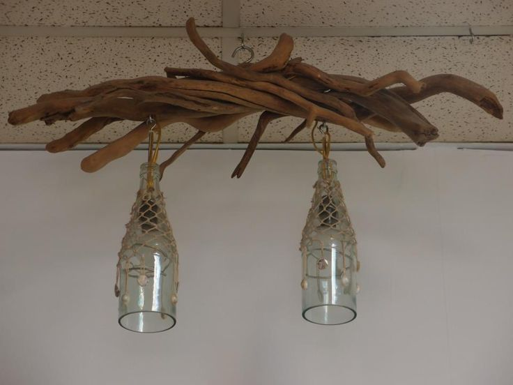cool diy driftwood ideas driftwood art pinterest