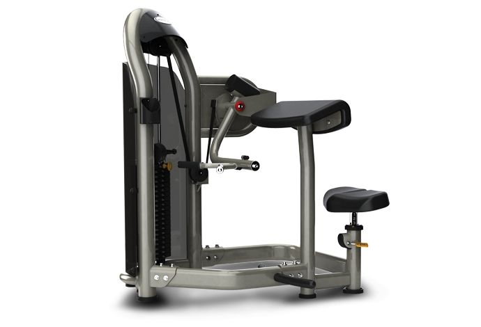 arm curl matrix fitness equipment fitness equipment. Black Bedroom Furniture Sets. Home Design Ideas