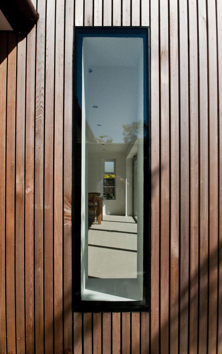 Long narrow window build pinterest for Narrow window