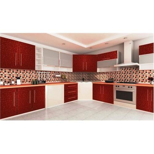 Modular Kitchen Cabinets Women In The Kitchen Pinterest