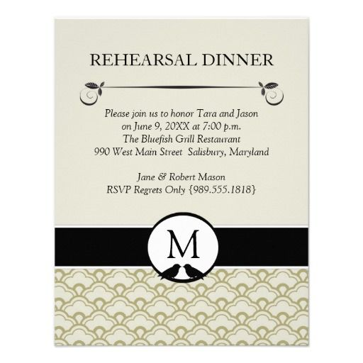Cheap Rehearsal Dinner Invitations for your inspiration to make invitation template look beautiful
