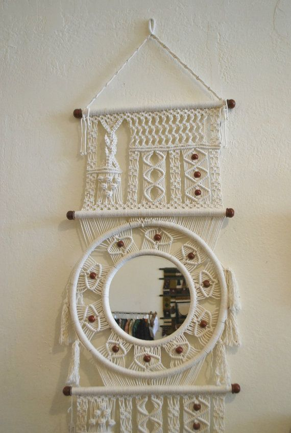 Macrame wall hanging for Wall hanging images