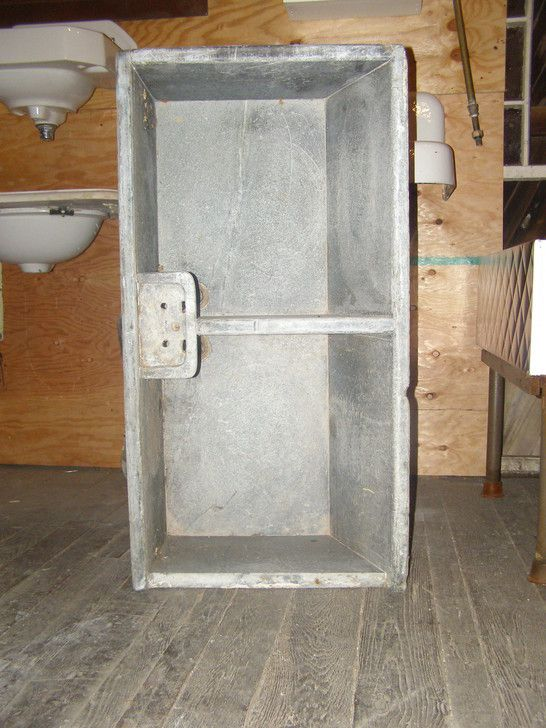 antique soapstone kitchen sinks barn pinterest