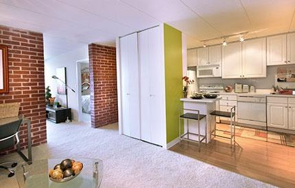 apartments jefferson davis highway woodbridge va