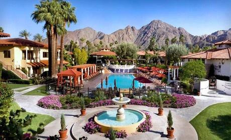 Miramonte Resort And Spa Groupon