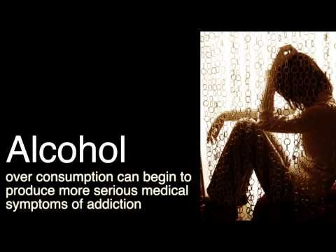 drug addiction quotes in english