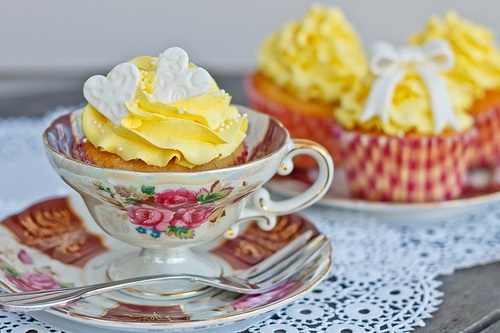 cupcakes | Cupcakes | Pinterest