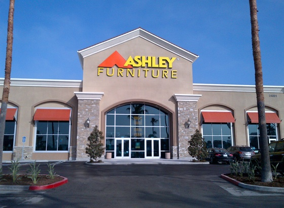 Ashleys Furniture Store Hours Concept Mesmerizing Design Review